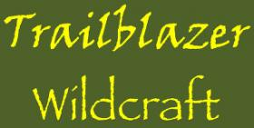 Trailblazer Wildcraft and Bushcraft Dalby Forest