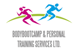 Body Boot Camp
